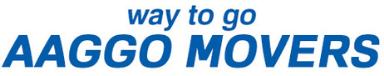 AAGGO Movers – Way to Go